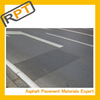 How to repair, repair and sealcoat your asphalt driveway