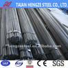 BS4449 deformed steel rebars construction materials price