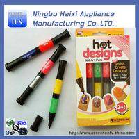 Nail Art Basic Kit