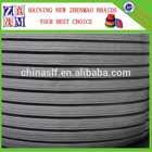 larger width elastic band medical elastic for support