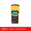 laser level measurement/best laser level multi-function ultrasonic distance measurer
