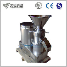 FC-JMJ50 Best Selling Industrial Home Stainless Steel Automatic Tomato Sauce Production Line