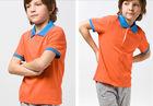 kids clothes online, kids clothing brands in india, children fancy dress