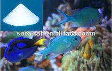 Artificial aquaculture sea salt aquarium fishing lure