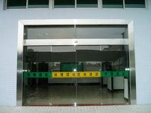 Ahouse Automatic Sliding Patio Door Operating System Handicap Access Pet Door