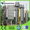 Combined Heat and power(CHP) biomass gasification electricity generation plant