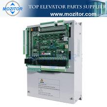 Elevator Parts Electric Components elevator microprocessor controller