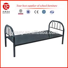 adjustable student desk and chair bedroom dresser furniture