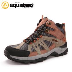 2014 AQUA TWO wholesale hiking boot bag