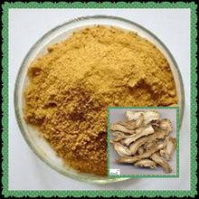 Dong Quai Extract 1% Ligustilide / Angelica sinensis