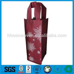 Supplies non woven bag canvas craft tote bags
