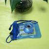 2014 New arrival digital camera waterproof bag for Digital camera