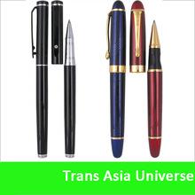 Hot Sale Custom Cheap twist open ballpoint pen