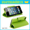 Best price molbile phone case for iphone 4s ,whole sale cellphone case for iphone 4S
