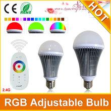 wifi led bulb,led sensor light,hk led light