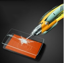 easy to stall quality for Samsung galaxy note 3 accessory