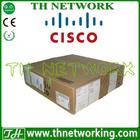 Original new Cisco 3800 Series Network Modules- NME-NAM-120S=