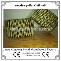 box nails,clavos helicoidales,clavos mayorista china