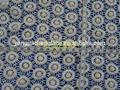 ( مصنع yjc18081) الصين مصنع ملابس فستان الدانتيل أنيقة
