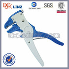 multi function electric manufacturing cutting and stripping tools