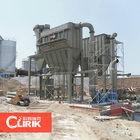 Chalk Powder Making Machine in India