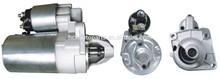 Good Price Fiat Starter Assy 0001113006 bosch motor starter