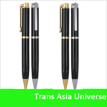 Hot Sale Custom Cheap luxury gel pen