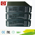 alibaba express Online Low frequency Ups 2KVA China supplier