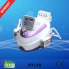 BEIR Cryo Cold Lipo laser Body Sculpting Massage fat freezing cryolipolysis machine