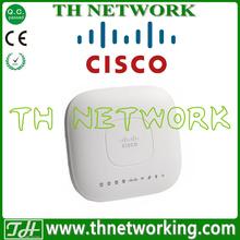 Cisco NIB 600 Series Office Extend Access Points: Dual Band AIR-OEAP602I-E-K9