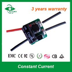mr16 electronic transformer 24v dc input led driver