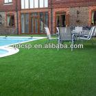 Qingdao CSP natural grass for garden,artificial grass for outdoor &indoor
