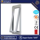 Hot sale and innovative marvin aluminum clad windows