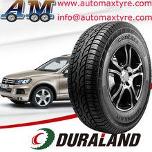 small car tyre Good Quality Car Tires Car tyre