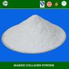 Bulk best wholesale marine type ii collagen supplement in food grade