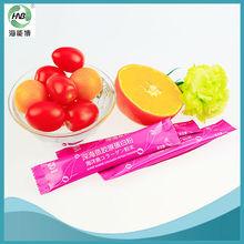 Good sweet health food milk vitamin c collagen powder