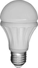 Energy Saved LED 3w /5w /7w Chip Bulb Screw Round E27 /E26/E14