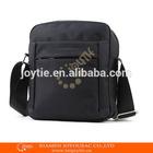 Most useful shoulder bag for business men