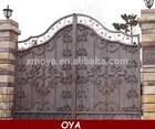 wrought iron baby gate iron gate door prices
