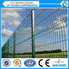Cheap decorative metal trellis wire mesh fence panel