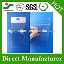 2014 hot selling 30mircon PP/OPP printed opp plastic bag