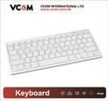 inalámbrico teclado del ordenador portátil de los precios