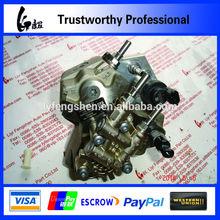 bosch diesel fuel injection pump repair kit 0445020150/5264248