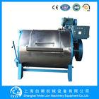 CE&ISO industrial videocon washing machine semi automatic