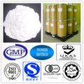 De alta qualidade dissódico adenosina Triphosphate pó, Atp, 987 - 65 - 5, Gmp fabricantes