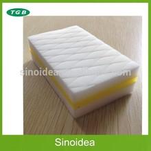 Melamine Magic Eraser Cleaning Foam Sponge
