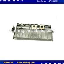 Delarue atm NMD A007434 Plane for RV301 cassette spare parts
