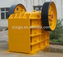 china industrial rock crusher screen mesh