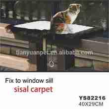 2015 new pet products cat perch