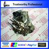 bosch diesel injection pump parts 0445020150/5264248